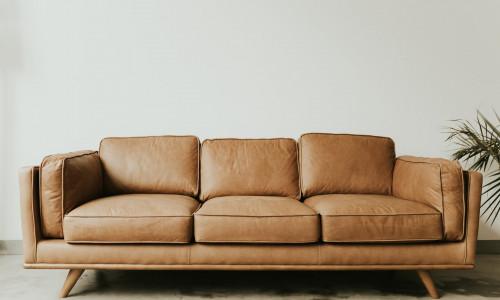 Sofa mẫu mã đẹp