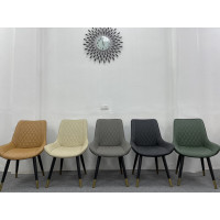 Bộ bàn ghế ăn mã TVP30115