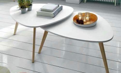 Bàn trà, bàn sofa