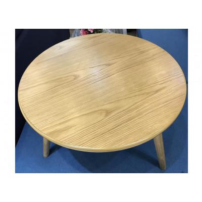 Bàn sofa gỗ - BSG03
