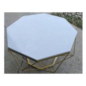 Bàn sofa mặt đá - BSD01