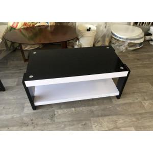 Bàn sofa mặt kính - BSK011