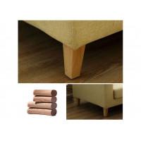 Ghế sofa băng - SB012