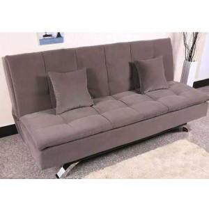 Ghế sofa giường -SG08