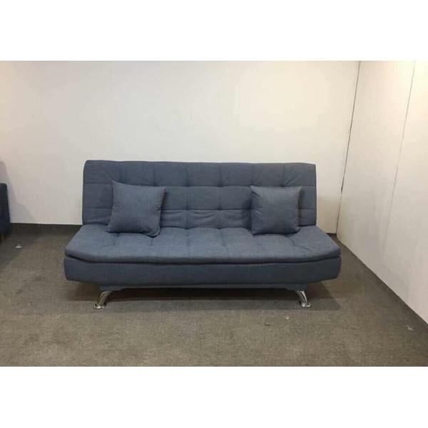 Ghế sofa giường -SG011
