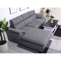 Ghế sofa góc (chữ L) - SGL-020