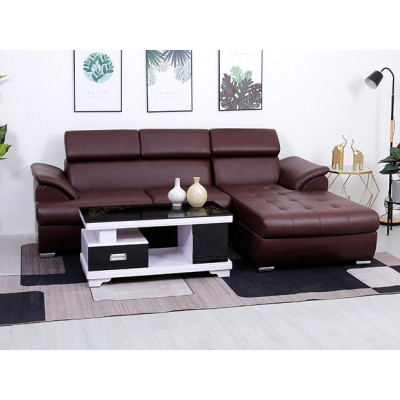 Ghế sofa góc (chữ L) - SGL-022